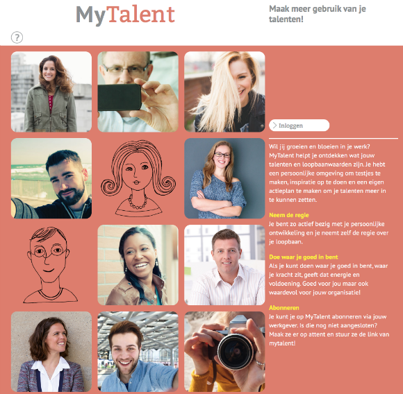 mytalent-splash-580.png